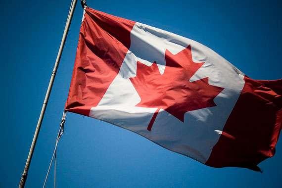 Los chilenos ya no necesitan visa para viajar a Canadá. Foto: Archivo