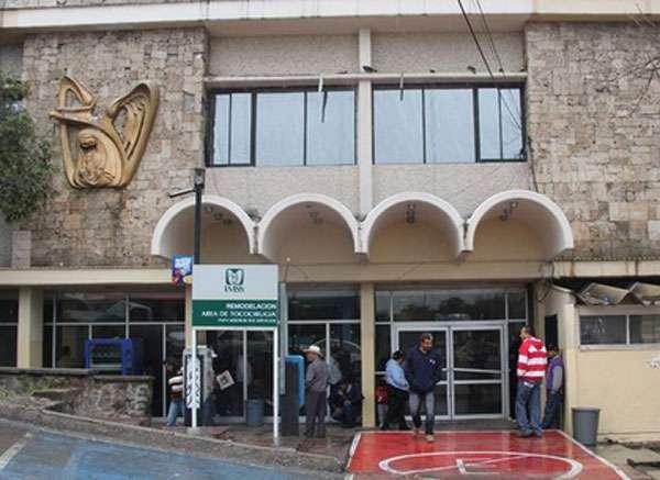 Las sanciones por cohecho son, según el Código Penal: Prisión de seis meses a cinco años e inhabilitación definitiva para desempeñar función pública. Foto: Vanguardia