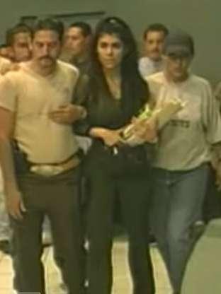 La primera denuncia contra Gaona Padilla la interpuso una víctima de sus tratamientos el 31 de marzo de 1999, de acuerdo con notas periodísticas. Foto: YouTube