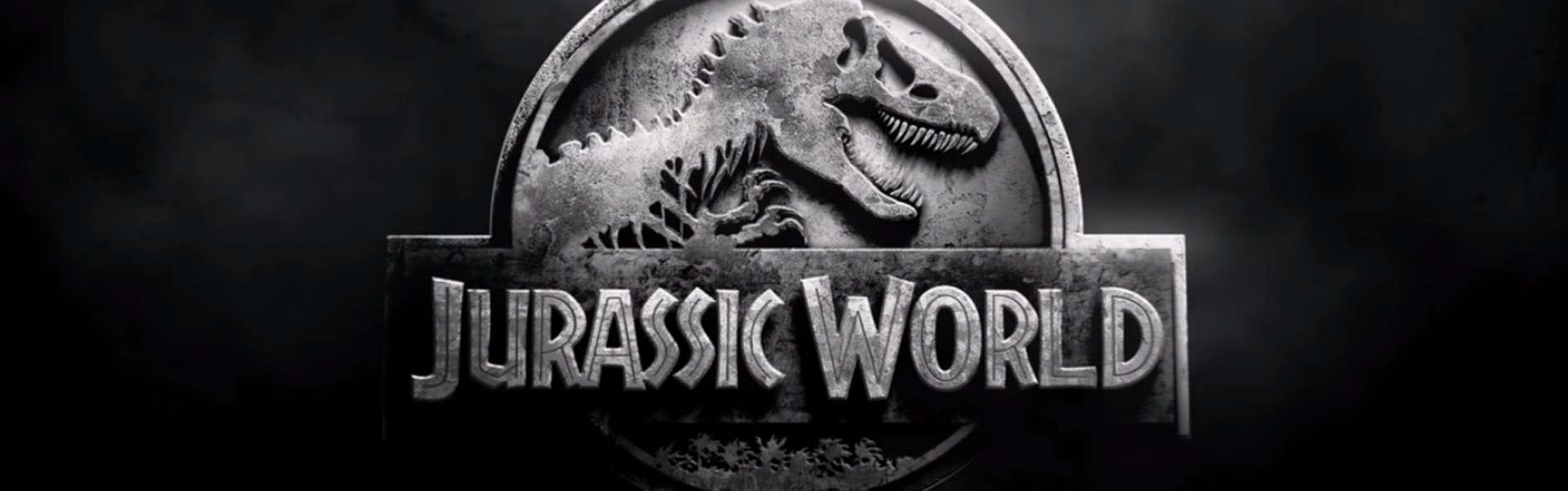 Jurassic World Foto: Universal