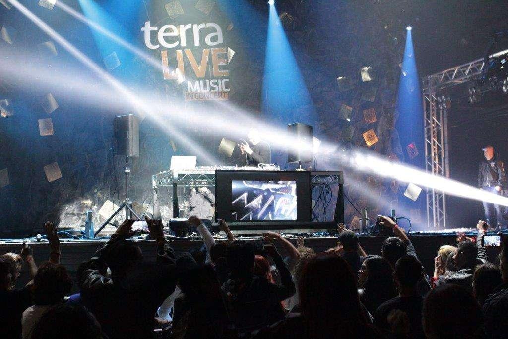 Foto: Terra