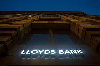 Como parte de su programa Visión 2025, Lloyd's ofrecerá su gama de servicios en los mercados de mayor crecimiento, como México, que es el mayor mercado en América Latina, en los segmentos de seguros para propiedad, energía, marina y aviación. Foto: Getty Images