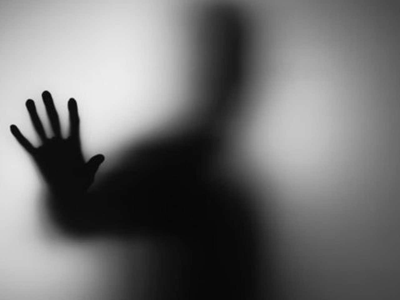¿Será conveniente creer en lo paranormal? Foto: BBCMundo.com
