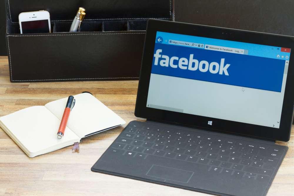 Rendimento dos funcionários ajuda a indicar se o uso das redes sociais está sendo ou não prejudicial para a empresa Foto: Neirfy/Shutterstock