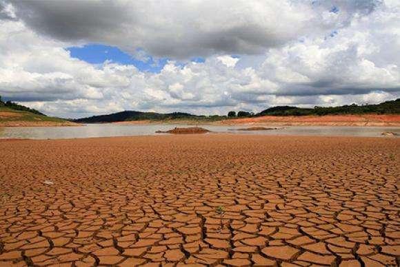 Foto: Sabesp/Divulgação