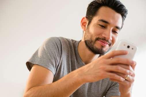Asimismo, añade, el monto de la tarifa a los usuarios o promoción de que se trate, expresada en pesos, señalando el monto de las mismas sin impuestos y la cantidad con impuestos incluidos. Foto: Getty Images