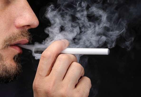Hace algunos meses, las autoridades sanitarias estadounidenses afirmaron que el número de jóvenes que han probado los cigarrillos electrónicos se triplicó entre 2011 y 2013. Foto: Getty Images