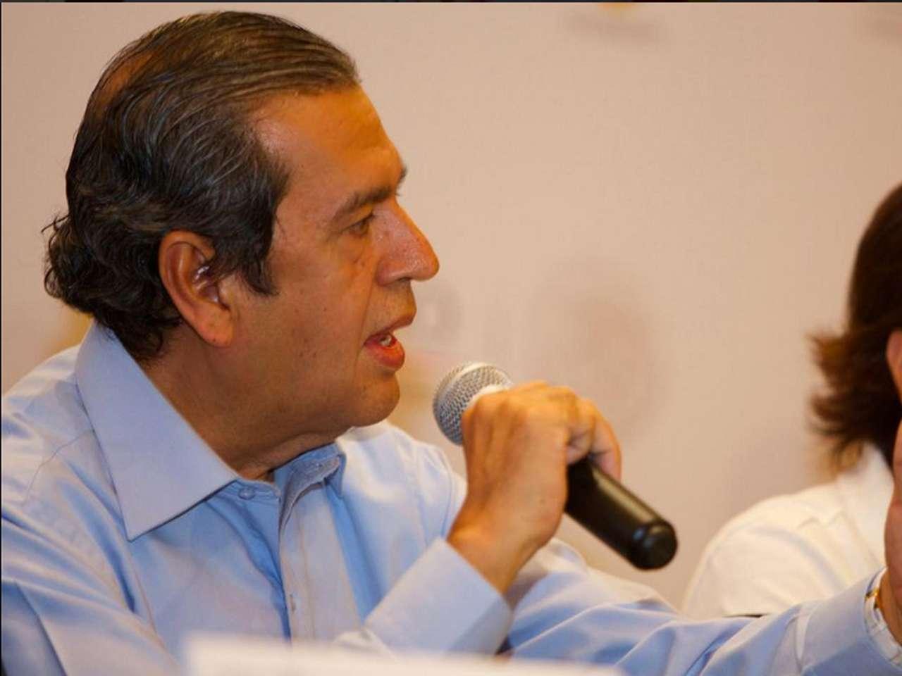 La versión de otro secuestro masivo de una treintena de adolescentes en Cocula, Guerrero, que dio a conocer la televisión francesa, fue confirmada por el Gobernador de Guerrero, Rogelio Ortega. Foto: @GobOrtega
