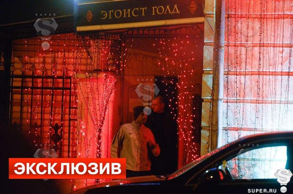 Foto: Super.ru /Reprodução