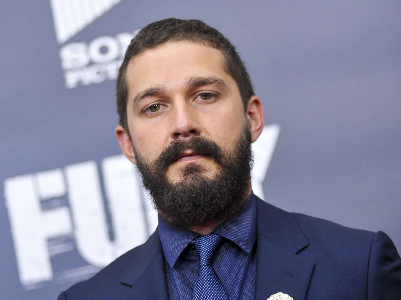 Shia Foto: Getty Images