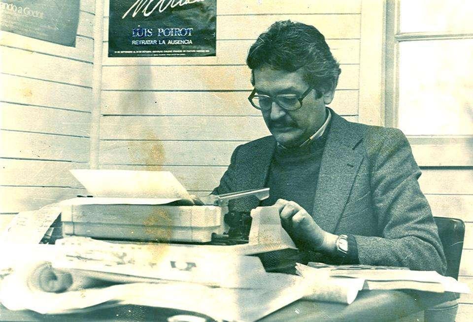 Foto: Archivo/Voz Ciudadana