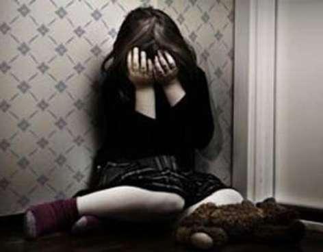 Se estima que actualmente 4.5 millones de niños y niñas que sufren abuso sexual en México. Foto: Vanguardia