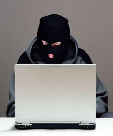 El robo de información es un delito contra el que las empresas deben protegerse. Foto: Getty Images