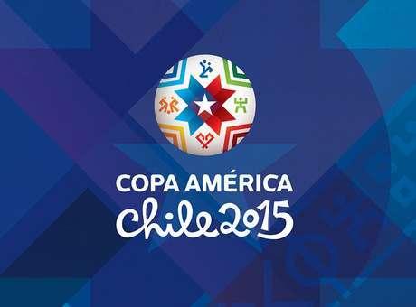 La Copa América se jugará en Chile entre los días 11 de junio y 4 de julio 2015. Foto: Gentileza ca2015.com