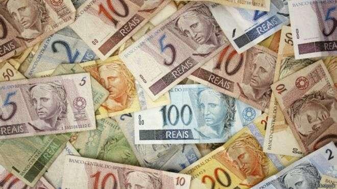 Índice de Riqueza Inclusiva propõe avaliar crescimento da economia pela ótica do desenvolvimento sustentável; entre 1990 e 2010, PIB per capita subiu 40% no Brasil Foto: Thinkstock