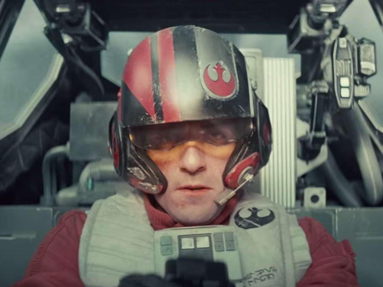 Star Wars Foto: LucasFilm