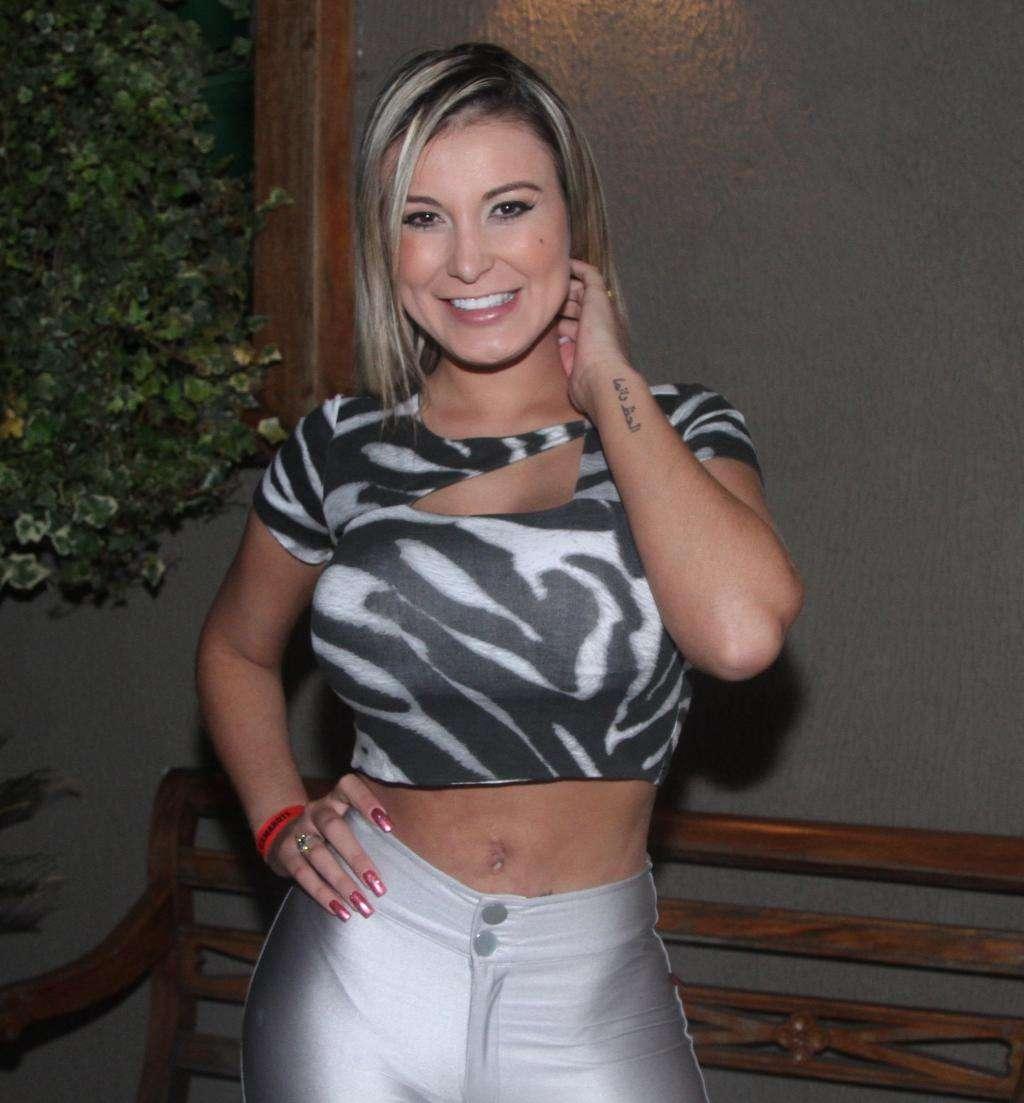 Foto: Thiago Duran/AgNews
