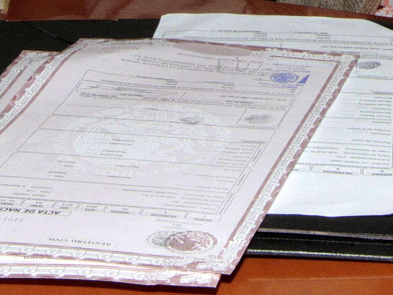 El dictamen con las reformas aprobado por los legisladores fue remitido al Senado para su revisión y aprobación. Foto: Notimex