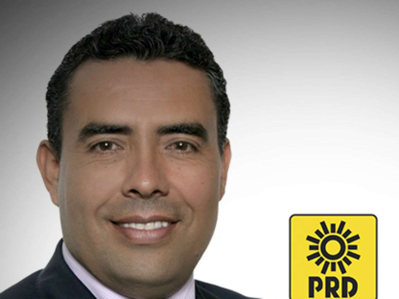 El gobierno de Morelos no ha proporcionado detalles del secuestro. Foto: PRD Morelos