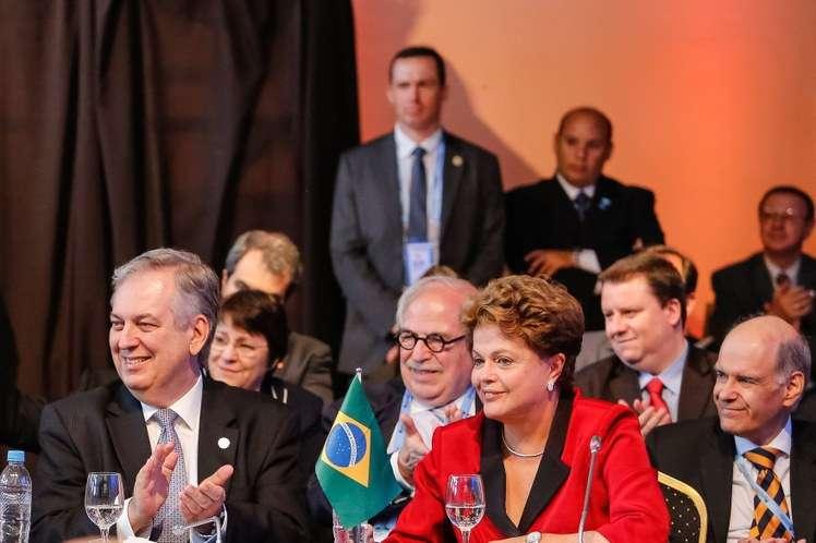 Foto: Roberto Stuckert Filho/PR/ Palácio do Planalto/Divulgação