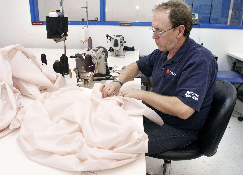 Las bolsas de aire de Takata Corporation tienen un defecto. Foto: Getty Images