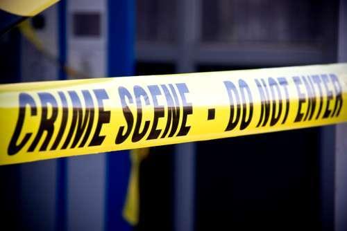El cadáver de la mujer fue hallado en un refrigerador. Foto: Thinkstock