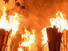 Chilapa es uno de los municipios más violentos de Guerrero. Foto: Getty Images
