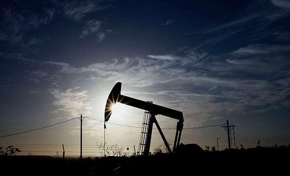 En determinadas áreas del estado de Nueva York se ha informado de la existencia de ricos yacimientos de gas en formaciones de esquisto, pero esos recursos están sin explotar. Foto: Getty Images/Archivo