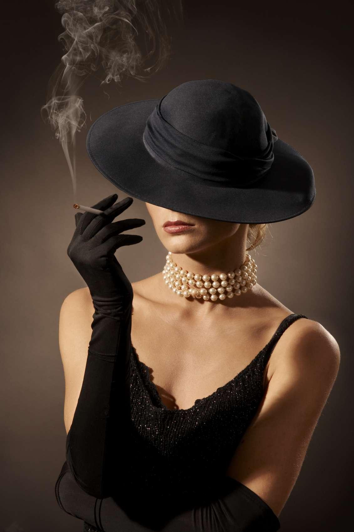 Las llamadas cougar son mujeres maduras que buscan relaciones con hombres mucho más jóvenes. Foto: iStock
