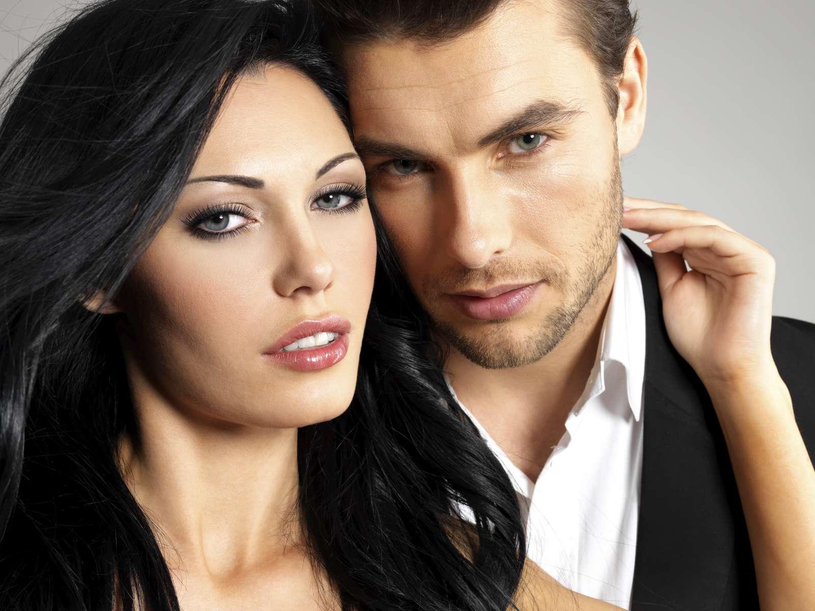 En una relación de pareja deben seguirse ciertas reglas para garantizar el éxito en el sexo. Foto: iStock