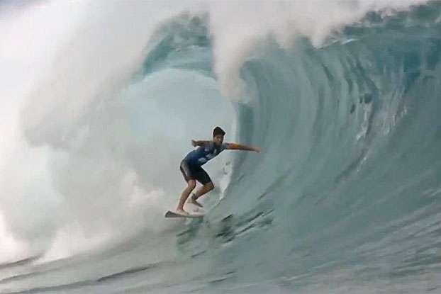 Foto: Waves