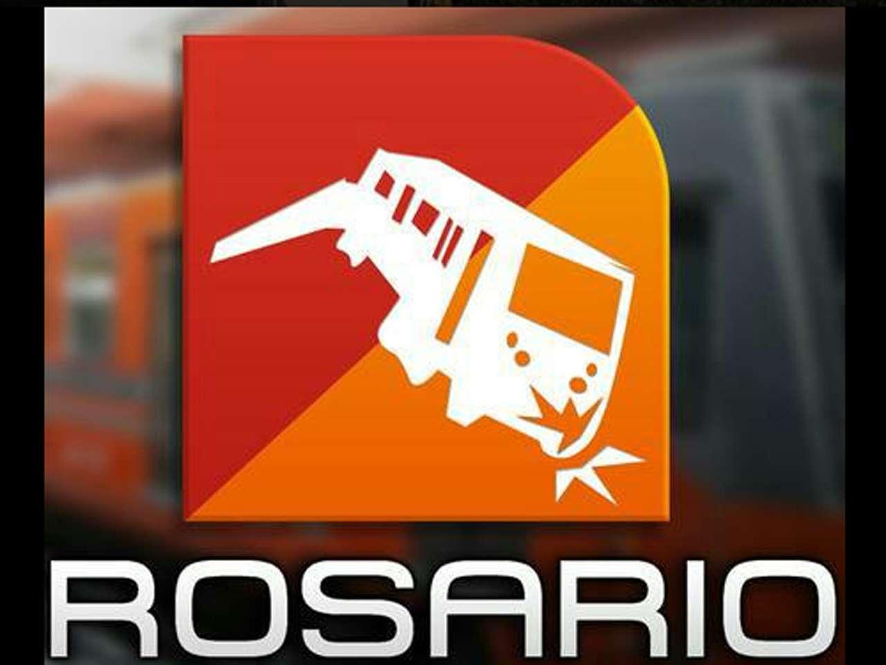 Memes por descarrilamiento de vagón del Metro en El Rosario Foto: Twitter