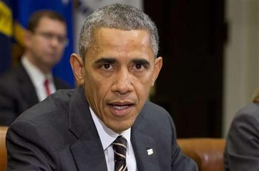 Obama nombró a Haines en sustitución de Anthony Blinken. Foto: AP en español