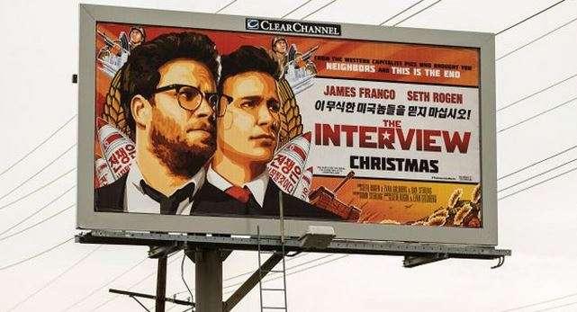 Corea del Norte dijo que la acusación del FBI de que estaba detrás del ataque contra Sony era una calumnia. Foto: Getty Images