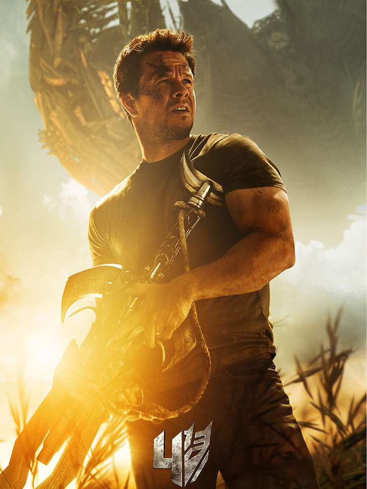 Rumores indican que Michael Bay estrenará la quinta película de 'Transformers' en 2016. Foto: Paramount Pictures