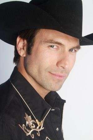 Rafael Amaya interpreta a 'El señor de los cielos' Foto: Caracol Televisión/Archivo particular