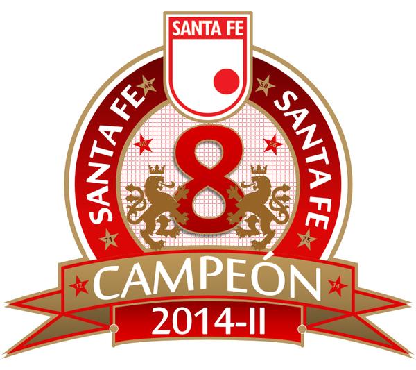 Esta imagen compartió el equipo en redes sociales Foto: Twitter oficial de Santa Fe/Archivo particular