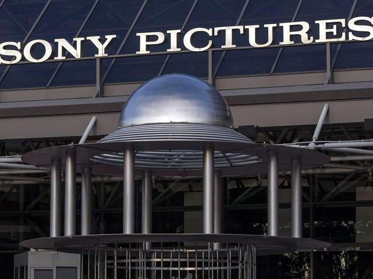 Sony Pictures podría perder hasta 500 millones de dólares, según expertos. Foto: AP en español