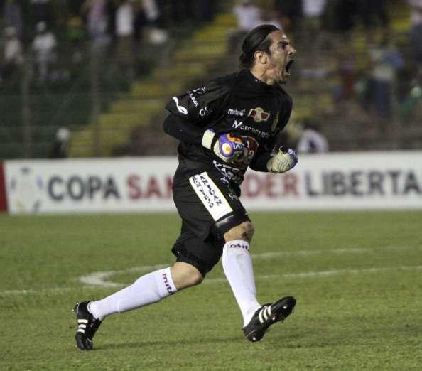 Silva cerca de volver a Colombia. Foto: Getty Images