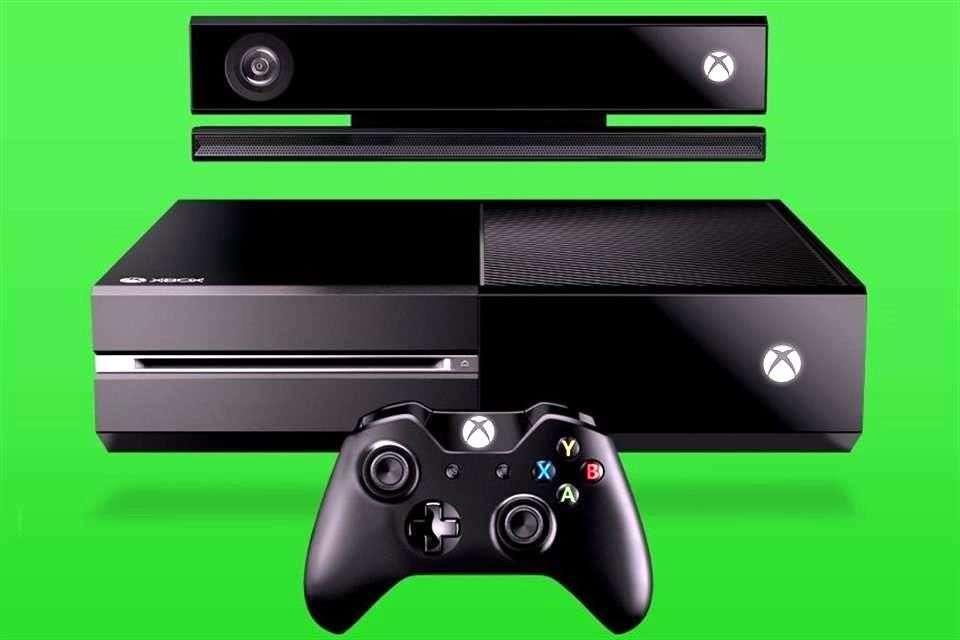 Los ataques se realizaron durante el 25 de diciembre, cuando usuarios de todo el mundo pretendían estrenar sus consolas de videojuegos Foto: Xbox