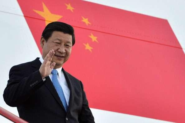 Un estudio realizado recientemente por Naciones Unidas predice que para 2016 China desplazará a la Unión Europea como el segundo socio comercial de Latinoamérica, detrás de Estados Unidos. Foto: Getty Images
