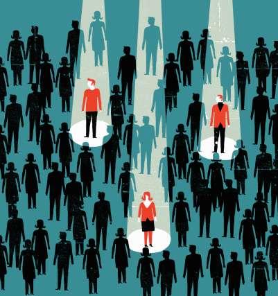 El e-commerce Manager y los nano-doctores serán de las profesiones más solicitadas por las empresas en 2015. Foto: Getty Images