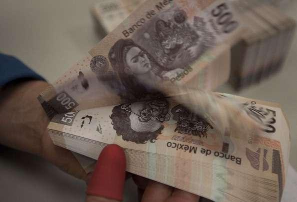 El sorteo Melate de Pronósticos tiene una bolsa acumulada de 203 millones de pesos Foto: Getty Images
