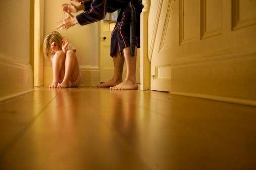 Una vez se determinó el fallecimiento de la pequeña, su madre fue llamada a audiencia para la imputación de cargos Foto: Getty Images