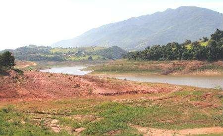 Foto: Eco Desenvolvimento