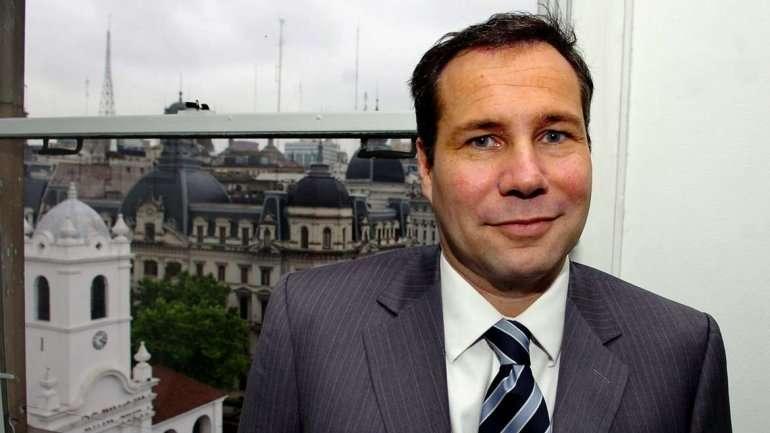 Hebe de Bonafini comparó la muerte de Nisman con la de Mariano Ferreyra en 2010. Foto: NA