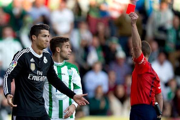 Real Madrid se vio abajo en el marcador desde el minuto 3, pero goles de Benzema (27') y Bale (89') le dieron la vuelta al marcador. Foto: Getty Images