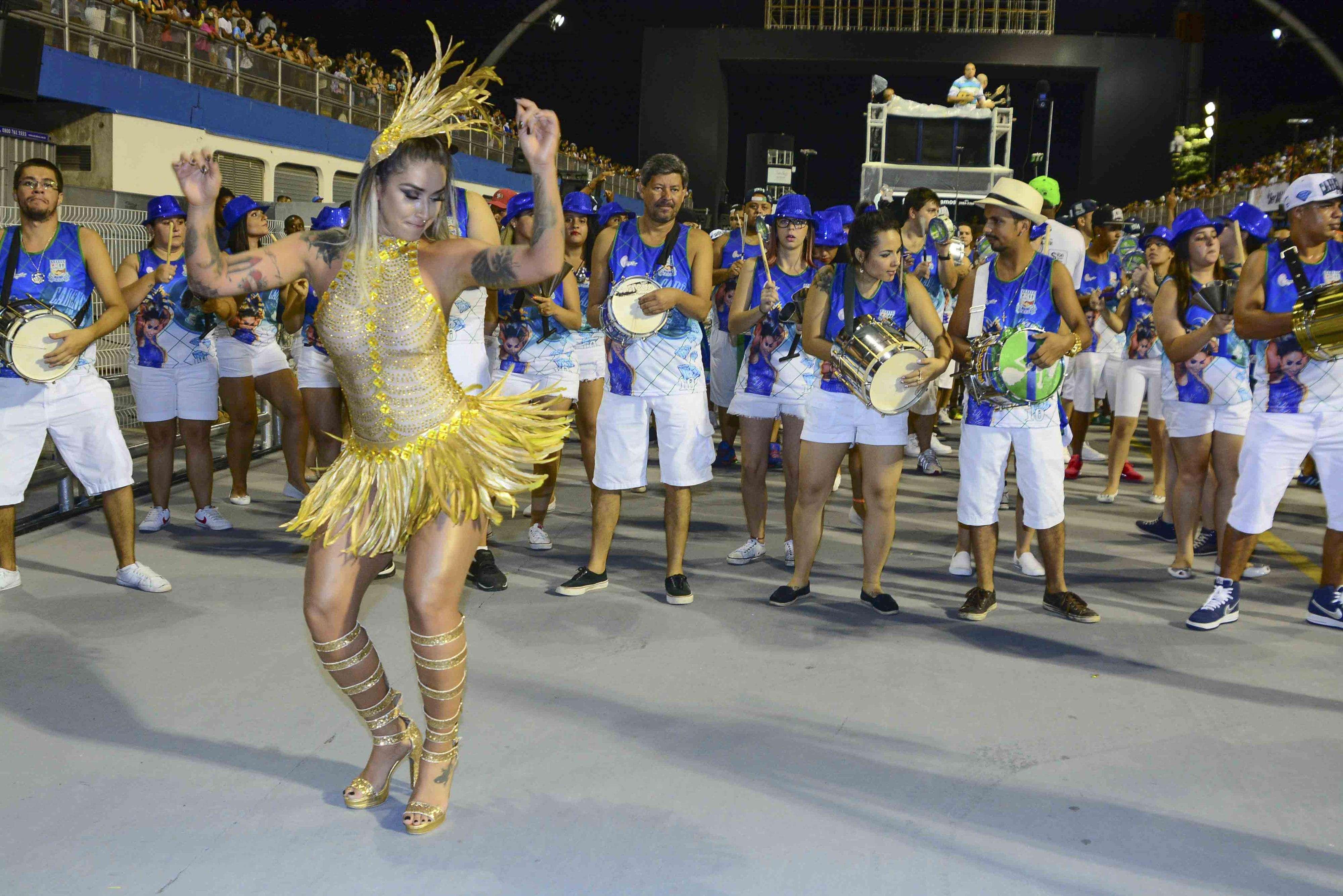 Foto: CPress/Divulgação