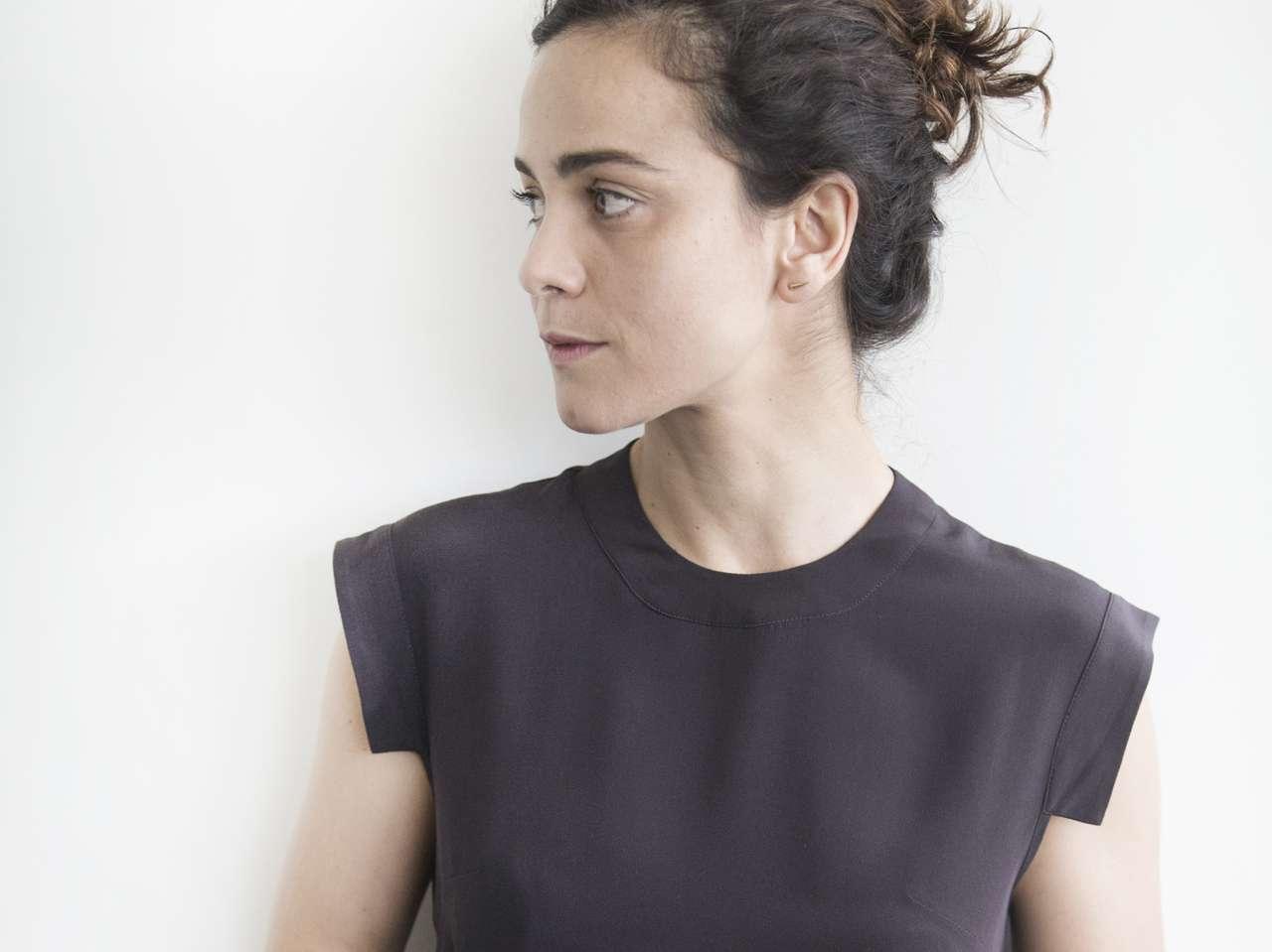 Alice Braga será 'Teresa Mendoza', personaje que hizo Kate del Castillo en teleserie de Telemundo. Foto: Getty Images