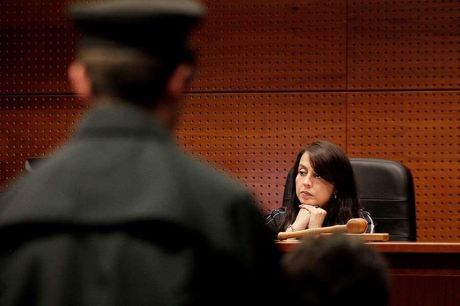El SML acreditó el abuso sexual (Foto referencial). Foto: Agencia UNO